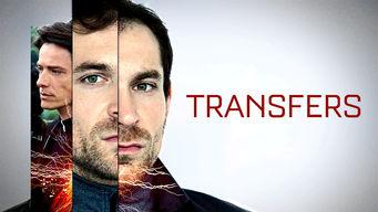 Se Transfers på Netflix