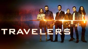 travelers-fixfilm-netflix-sæson-3
