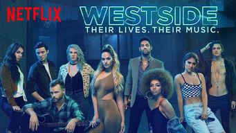 Se Westside på Netflix
