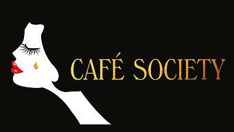 Se Café Society på Netflix