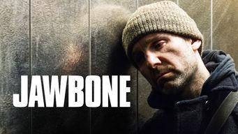 Se Jawbone på Netflix