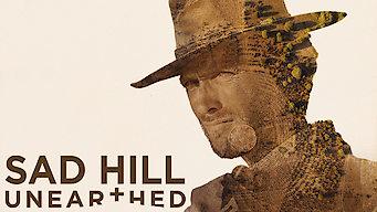 Se Sad Hill Unearthed på Netflix
