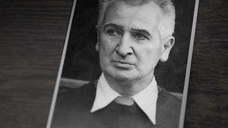 Stanislav Szukalski 2
