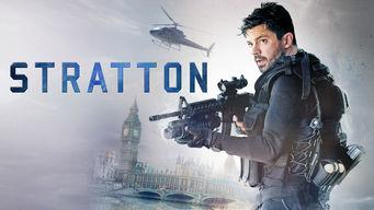 Se Stratton på Netflix