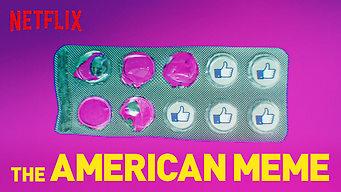 Se The American Meme på Netflix