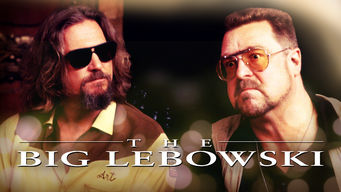 Se The Big Lebowski på Netflix