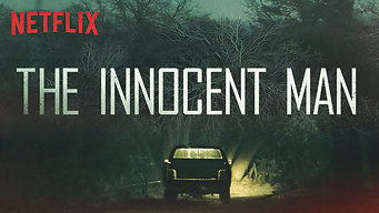 Se serien The Innocent Man på Netflix