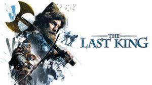 The Last King netflix