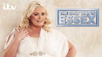 Se The Only Way is Essex på Netflix