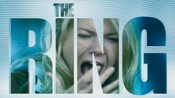 Se The Ring på Netflix