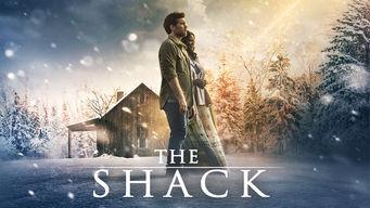 Se The Shack på Netflix