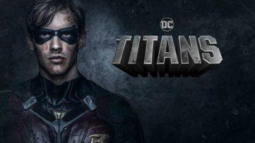 Titans premiere netlfix dk
