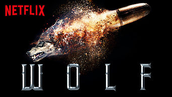 Se Wolf på Netflix