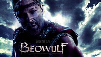 Se Beowulf på Netflix