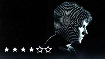black mirror bandersnatch anmeldelse review netflix 2018