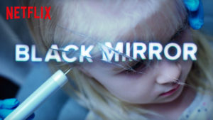 black mirror sæson 5 netflix december 2018