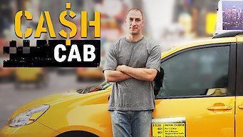 Se Cash Cab på Netflix