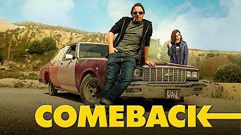 Se Comeback på Netflix