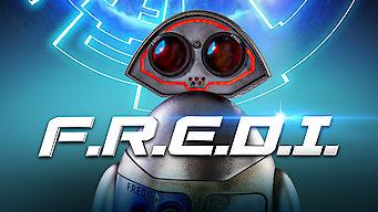 Se F.R.E.D.I. på Netflix