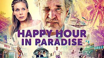 Se Happy Hour in Paradise på Netflix