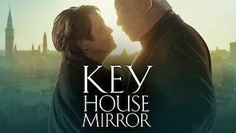 Se Key House Mirror på Netflix