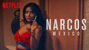 narcos mexico sæson 2 netlfix dk
