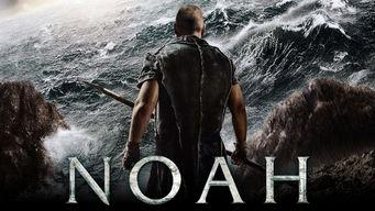 Se Noah på Netflix