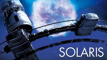Se Solaris på Netflix