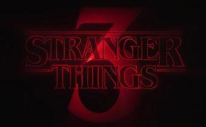 stranger things 3 danmark 2019