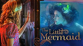 Se The Little Mermaid på Netflix