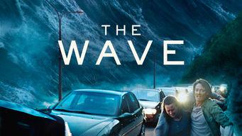 Se The Wave på Netflix