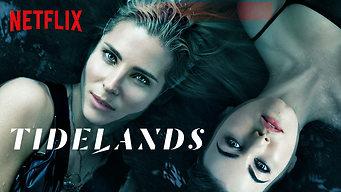 Se Tidelands på Netflix