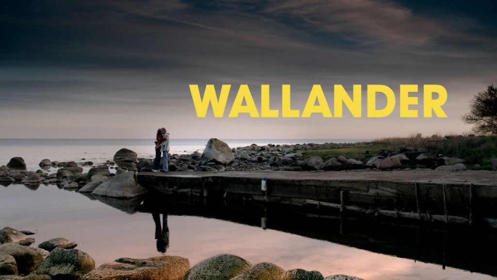 young wallander netflix ung