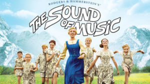 The Sound of Music netflix