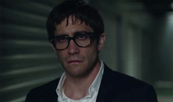 Velvet Buzzsaw trailer Netflix danmark