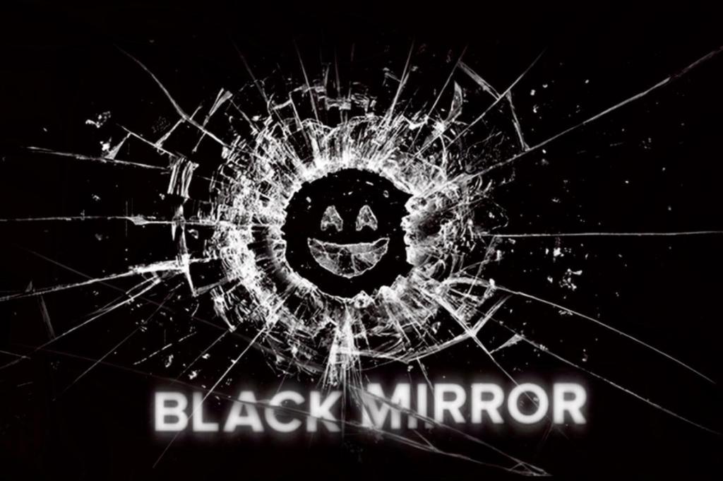 black mirror sæson 5 femte netflix