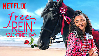 Se Free Rein: Valentine's Day på Netflix