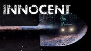 innocent neflix