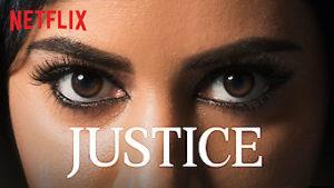 justice netflix 1