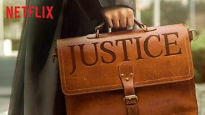 justice netflix