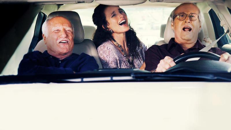 last laugh 2