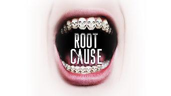 Se Root Cause på Netflix