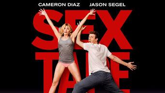 Sex Tape film serier netflix