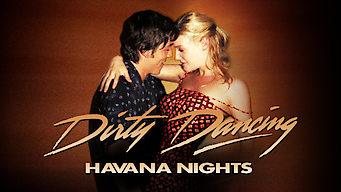 Se Dirty Dancing: Havana Nights på Netflix