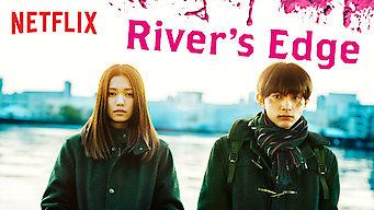 Se River's Edge på Netflix
