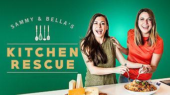 Se Sammy and Bella's Kitchen Rescue på Netflix