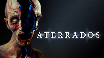 Se filmen Aterrados på Netflix