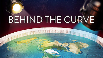 Behind The Curve film serier netflix