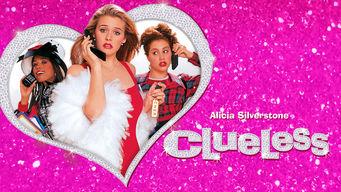 Se Clueless på Netflix