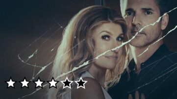 dirty john anmeldelse netflix review serie 2019